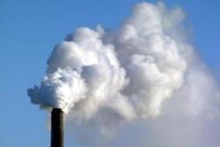 Les émissions de CO2 des ménages français ont diminué de 14 % en 30 ans