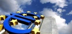 En attendant la BCE…
