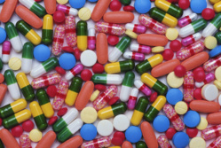 Médicaments : une pâle copie