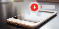 La Voice Tech à la conquête des entreprises