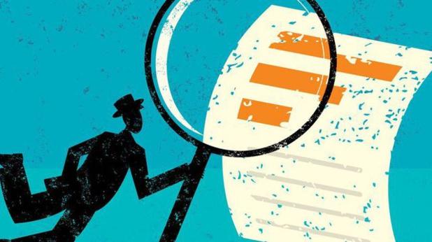 Les contrôles fiscaux aux Etats-Unis : les causes et la stratégie à adopter
