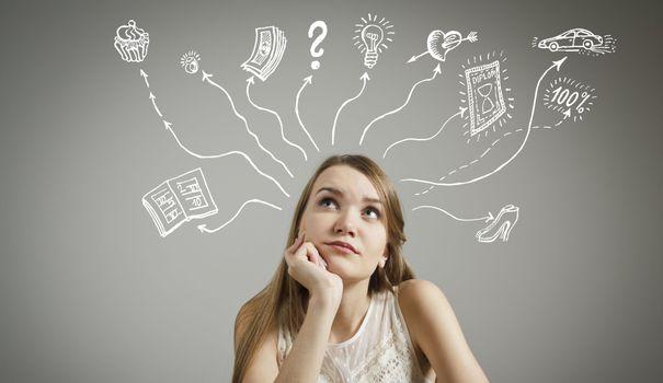 54 % des jeunes se sentent incapables de gérer leurs finances