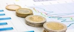 Pourquoi le CAC 40 monte alors que l'économie va mal ?