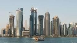 Comment investir au Qatar