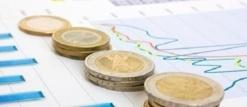 Le paradoxe des injections monétaires