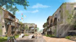 Immobilier : la fiscalité comme électrochoc ?