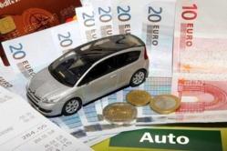 Budget automobile : moins de kilomètres, plus d'argent…