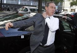 240 000 euros de frais d'enquête pour Guéant