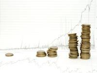 Les 100 plus grandes entreprises du monde ont une capitalisation boursière de 13 600 milliards de dollars