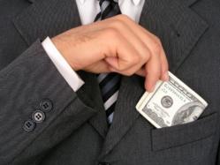 L'incitation à la fraude fiscale