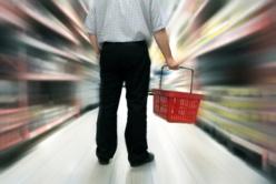 Marges des distributeurs : du mieux