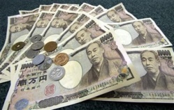 Japon : miracle ou mirage ?