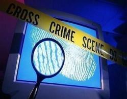 La cybercriminalité continue à prendre de l'ampleur