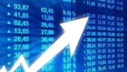 Actions européennes : une reprise boursière bien inégale