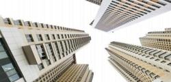 Immobilier : les investisseurs maintiennent leur intérêt pour le marché parisien