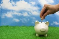 4 milliards d'euros d'épargne non réclamés