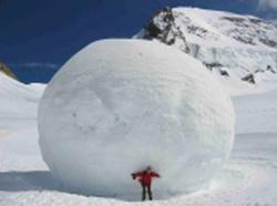 Dette : la boule de neige grandit
