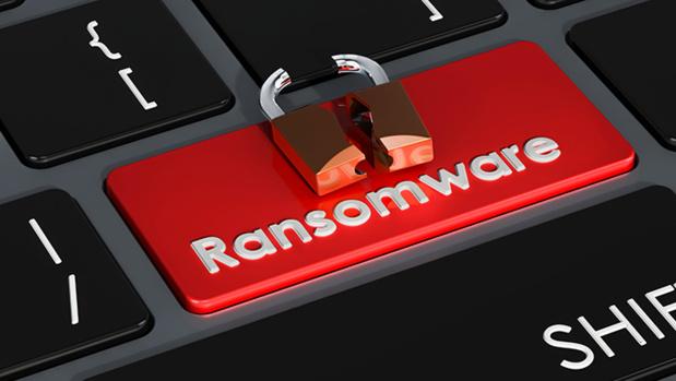 Protéger son entreprise contre les ransomwares : un enjeu de direction générale