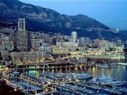 Monaco, acteur majeur dans les énergies nouvelles