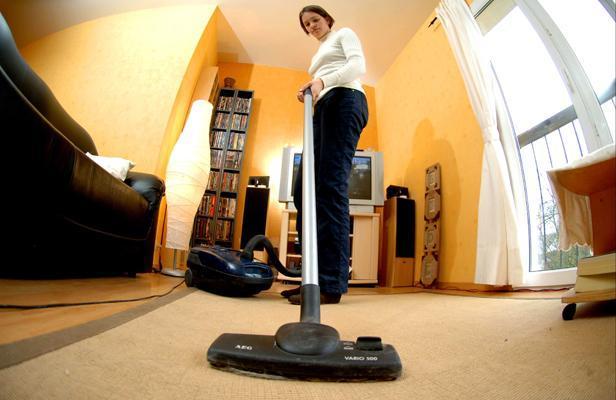Faut-il comptabiliser le travail domestique dans le PIB ?