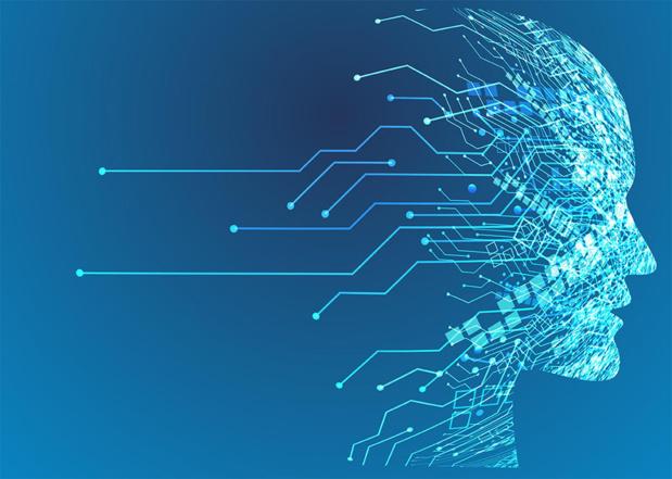 IA, innovation et international : trois atouts pour les entreprises françaises