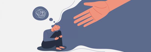 Quels rapports les Français entretiennent-ils avec leur santé mentale ?