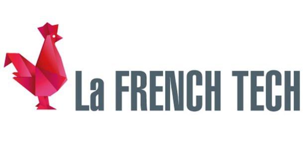 La Tech française conserve son attractivité sur la scène mondiale