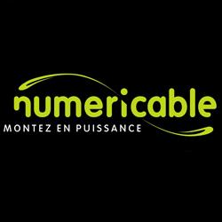 Numericable signe la plus grosse introduction en Bourse de l'année