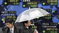 Le Japon, l'eldorado boursier du moment