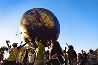 L'économie solidaire : une nouvelle façon de voir l'économie