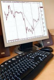Bourse en ligne : comment ça marche ?