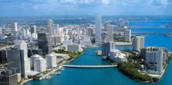 Investir dans l'immobilier à Miami, encore de belles perspectives !