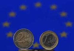 Actions européennes : le scénario d'une évolution haussière  en pente douce est convaincant