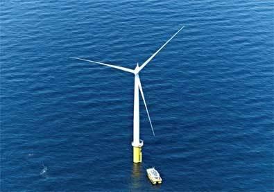L'emploi : moteur du développement des énergies renouvelables