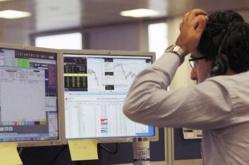 Les marchés boursiers ont réussi à absorber le « choc ukrainien »