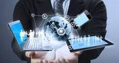 Les banques en ligne doivent miser sur l'innovation