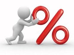 Vers une poursuite inévitable de la hausse des taux obligataires