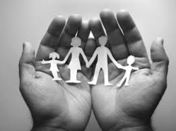 Les Français, plus modernes que leurs politiques sur les nouveaux modèles familiaux
