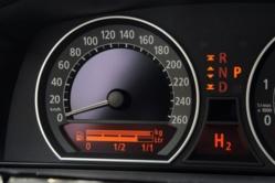 Fraude au compteur kilométrique : plus de 10 % des véhicules d'occasion concernés !