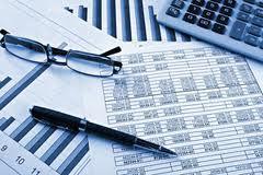 L'accès au crédit s'améliore pour les entreprises