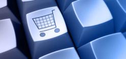 Excel, l'ennemi public numéro un des responsables e-commerce