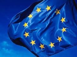 L'Eurozone devrait retrouver la croissance en 2014