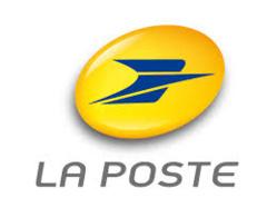 Services postaux : évolution et bouleversements de La Poste