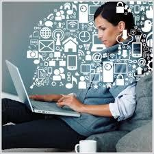 Comment mieux comprendre le consommateur digital