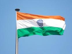 Elections en Inde : nouvelle donne pour les investissements directs étrangers