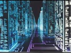 La transformation numérique, afluent du fleuve Big Data