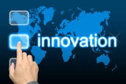 L'Open Innovation en France : une réalité en marche