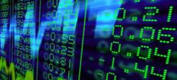 Bourse : les investisseurs repassent à l'achat sur les marchés européens
