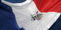 Taux à dix ans français au plus bas : un record dont il ne faut pas se réjouir
