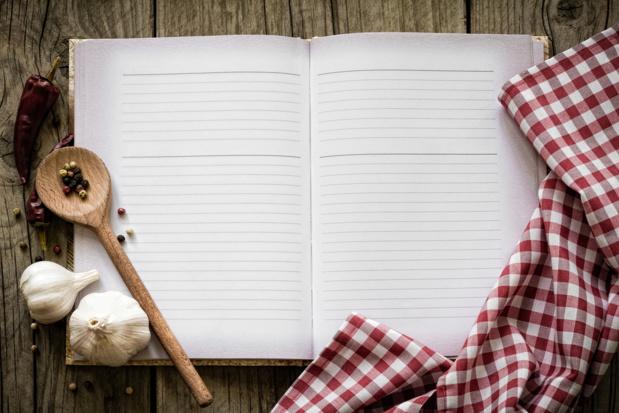 Crédit : cuisine par Shutterstock
